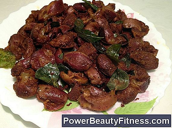 Are Chicken Gizzards Healthy All About Fitness And Healthy