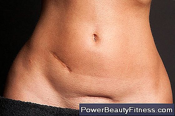 How Do Women Get Rid Of Belly Fat?