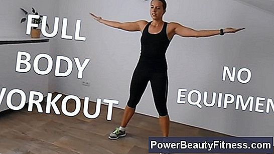 Is Circuit Training Good For Weight Loss All About Fitness And
