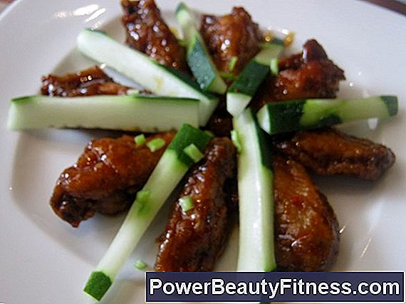 Nutritional Value Of Chicken Gizzards All About Fitness And