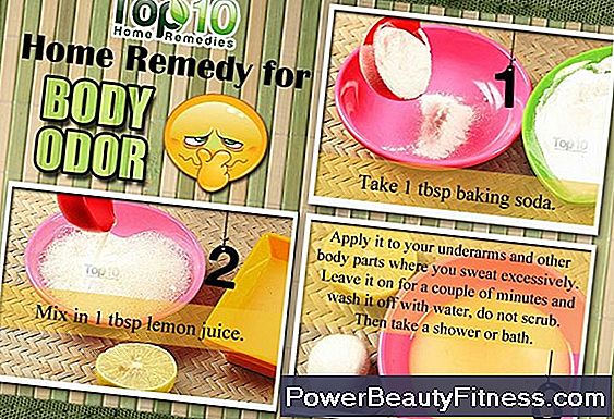 How To Apply Lemon Juice On Skin