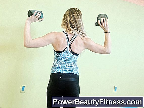 Weights For Arms And Wrists That Can Be Hidden Under Clothes