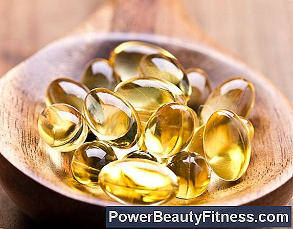 Consume Fish Oil, Does Blood Pressure Go Down?