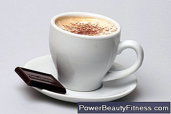 caffè e pressione arteriosa