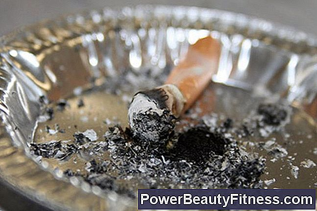 How Does Smoking Affect Your Immune System?