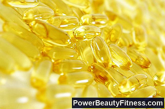 Which Is Better For High Cholesterol: Fish Oil Or Flaxseed Oil?