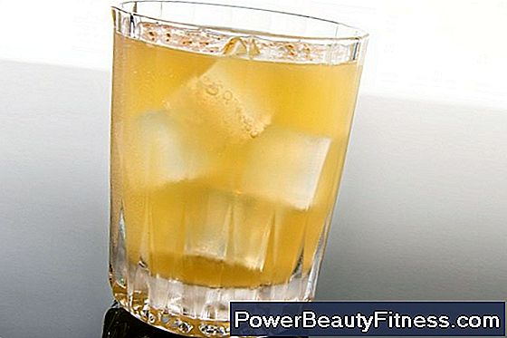 Low Calorie Alcohol Drinks