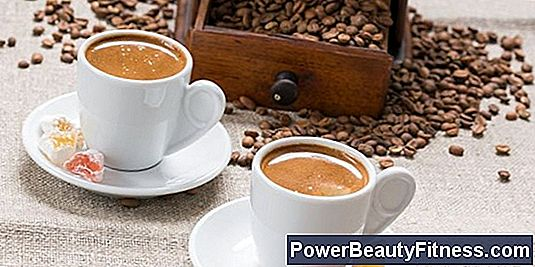 How To Drink Coffee Can Improve Your Health
