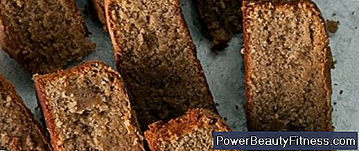 Nutrition Data For Gluten-Free Bread