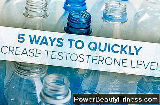 How To Increase Testosterone Quickly