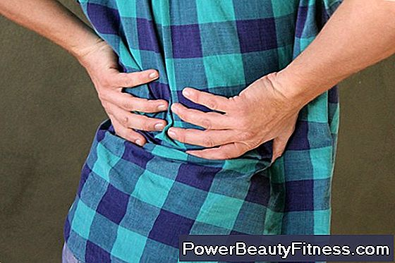 How To Resolve Numbness In Sciatica