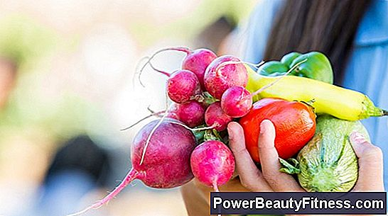 Are Radishes Good For High Blood Sugar?