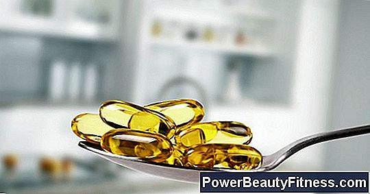 Does Cod Liver Oil Help You Lose Weight?