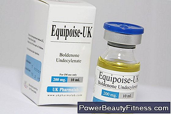 Dose Of Winstrol And Equipoise For Beginners