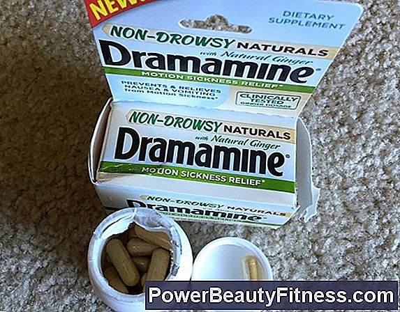 Dose Of Dramamine For Dogs