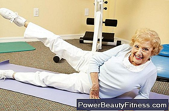 Medications Or Vitamins For Flexibility And Strength Of Joints