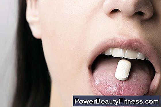 Gabapentin And Pain Relief