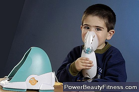 How Do Ultrasonic Nebulizers Work?