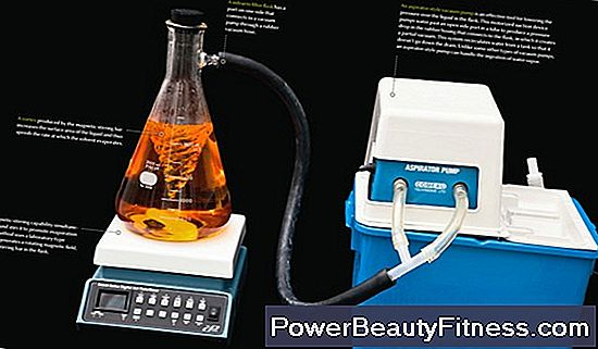 How Does A Vacuum Pump Work For The Penis?