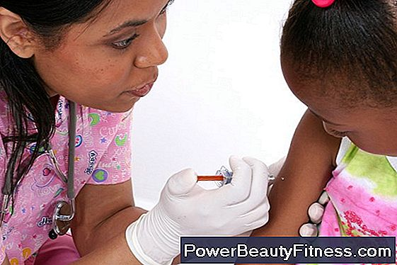 How To Administer Flu Vaccine