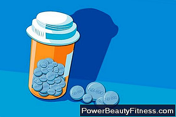 Fda-Approved Medications For Weight Loss