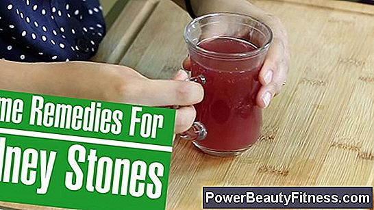 Pain Relief For Kidney Stones