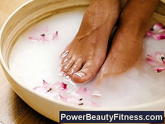 Ways To Remove Calluses And Bunions From The Toes