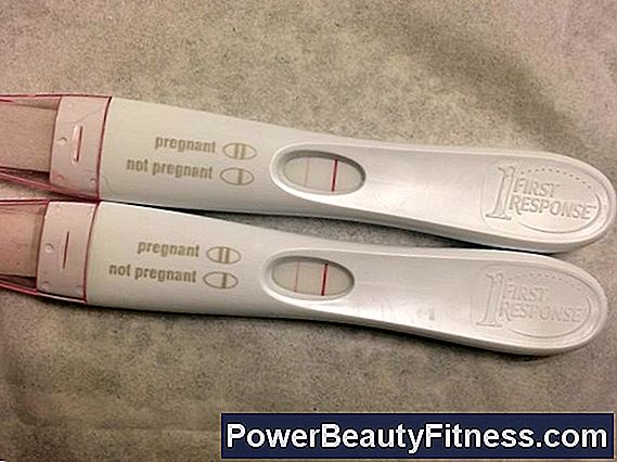 What Are The Chances That Home Pregnancy Tests Are Wrong?