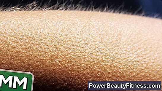 What Causes Goosebumps And Chills