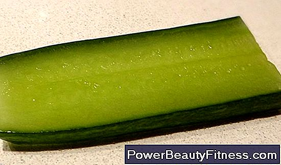 Why Do Cucumbers Alter My Digestion?