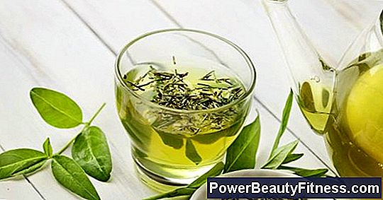 Benefits And Cons Of Green Tea Capsules To Burn Fat