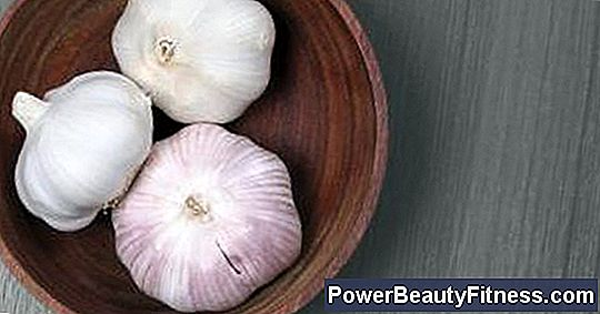 Advantages And Disadvantages Of Eating Garlic