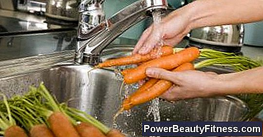 Are Carrots Used To Move The Bowel?