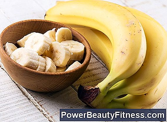 Does Eating Bananas Help Cleanse The Colon Quickly?