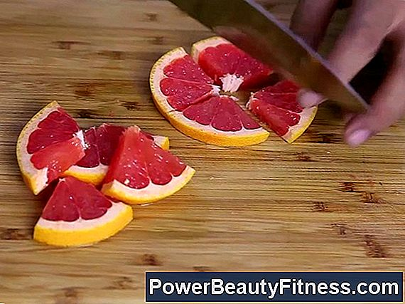 Does Grapefruit Juice Burn Belly Fat?