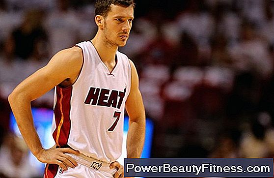 Goran Dragic: The Best Food Of All Time!