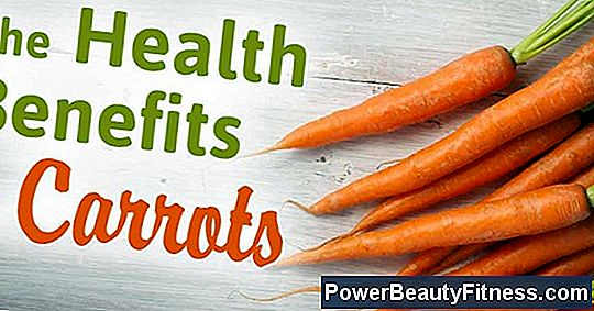 Healthy Benefits Of Purple Carrot