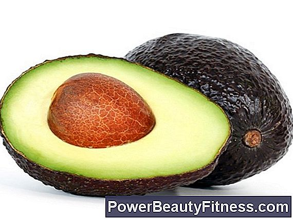 How Many Grams Of Fat Are Avocados?