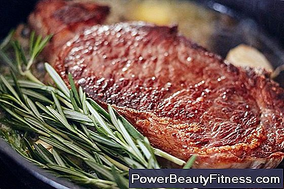 How To Cook A Baked Steak
