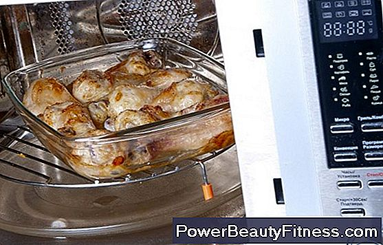 How To Cook Chicken Thighs In A Convection Oven