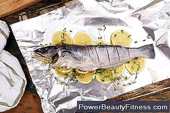 How To Cook A Whole Baked Catfish