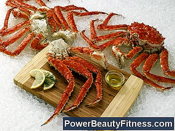 How To Cook A Whole Frozen Crab