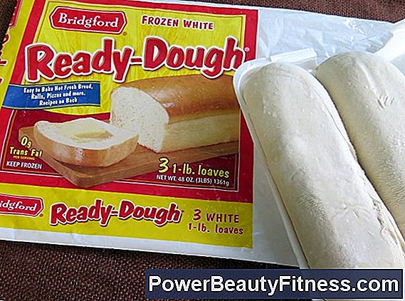How To Thaw Pizza Dough