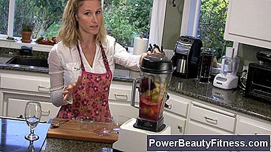How To Prepare Beet Juice