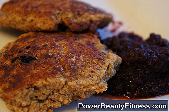 How To Reduce Carbohydrates From Bread Crumbs