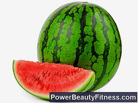 Is Watermelon A Good Diet Food?
