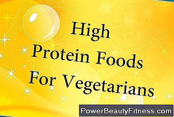 Protein-Rich Foods For Vegans