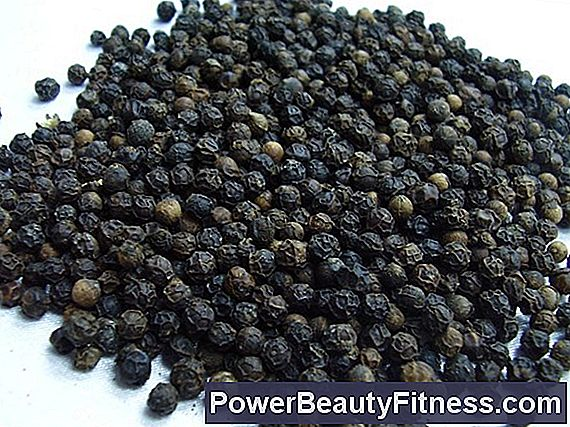 The Health Benefits Of Black Sesame Seeds