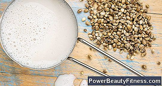 The Health Benefits Of Soy Milk Against Cow'S Milk