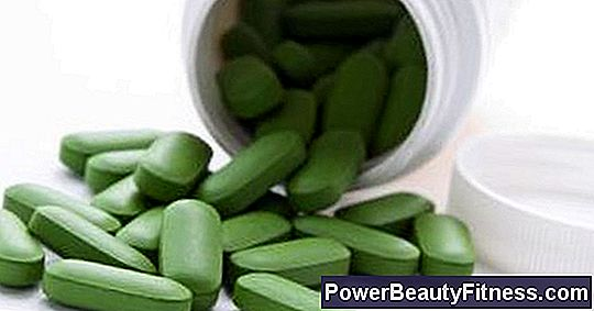 What Are The Benefits Of Green Vegetable Vitamin Supplements?